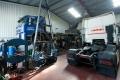 johnny-ryan-truck-repairs