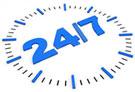 24-hour-breakdown-service
