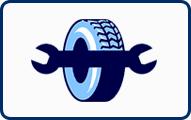 truck-repairs